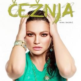 Nina Badrić Čežnja MP3