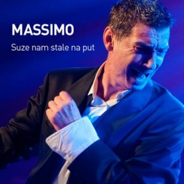 Massimo Suze Nam Stale Na Put MP3