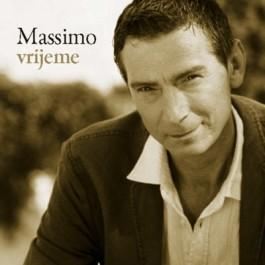 Massimo Vrijeme MP3