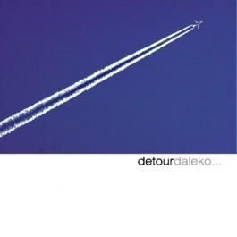 Detour Daleko MP3