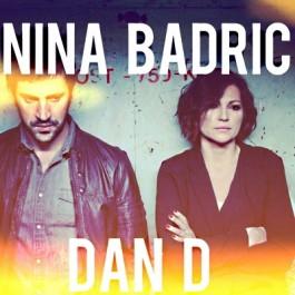 Nina Badrić Dan D MP3