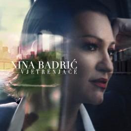 Nina Badrić Vjetrenjače MP3