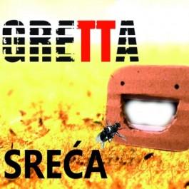 Gretta Sreća MP3