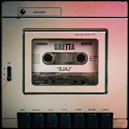 Gretta Sjaj MP3