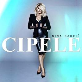Nina Badrić Cipele MP3
