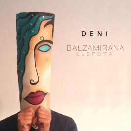 Deni Balzamirana Ljepota MP3