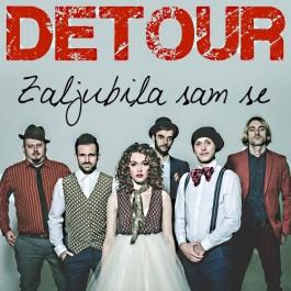Detour Zaljubila Sam Se MP3