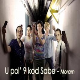 U Pol 9 Kod Sabe Moram MP3