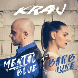 Mental Blue Ft Barb June Kraj MP3