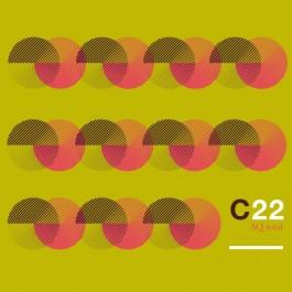 Razni Izvođači Aq Total 22 C CD3/MP3