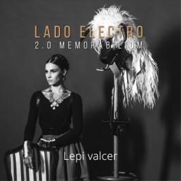 Lado Electro Lepi Valcer MP3