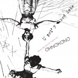 U Pol 9 Kod Sabe Stoj Na Glavi Ohnokono Remix MP3
