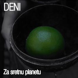 Deni Za Sretnu Planetu MP3