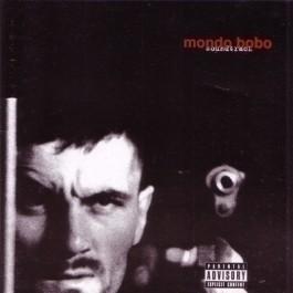 Soundtrack Mondo Bobo CD/MP3