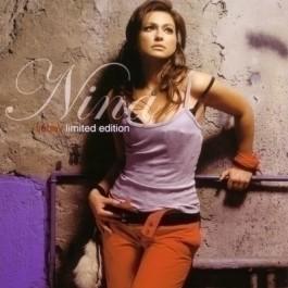 Nina Badrić Ljubav Limited Edition MP3