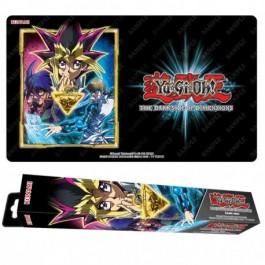 Karte Yu-Gi-Oh Dark Side Of Dimensions Game Mat KARTE