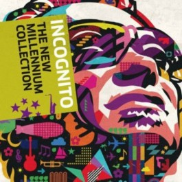 Incognito New Millenium Collection CD2