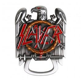 Slayer Eagle Otvarač Za Boce OTVARAČ ZA FLAŠE