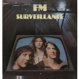 Fm Surveillance CD