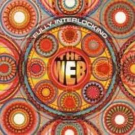 Web Fully Interlocking CD