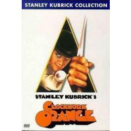 Stanley Kubrick Paklena Narača BLU-RAY