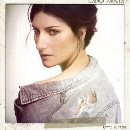Laura Pausini Fatti Sentire CD