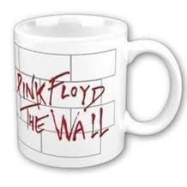 Pink Floyd Wall ŠALICA