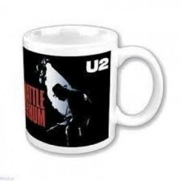 U2 Joshua Tree ŠALICA