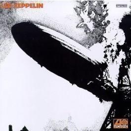 Led Zeppelin Led Zeppelin Mug ŠALICA