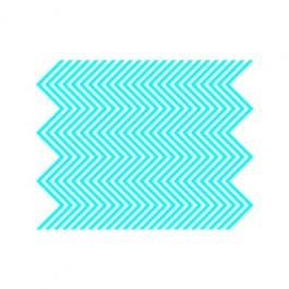 Pet Shop Boys Electric LP2
