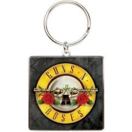 Guns N Roses Guns N Roses PRIVJESAK