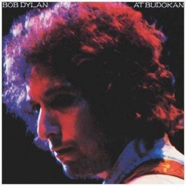 Bob Dylan Live At Budokan CD2