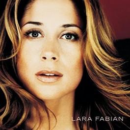 Lara Fabian Lara Fabian 4 CD