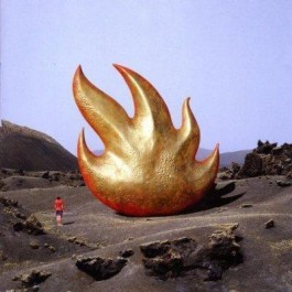 Audioslave Audioslave CD