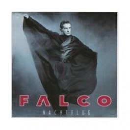 Falco Nachtflug CD2