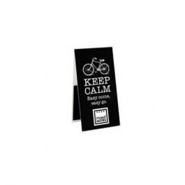 Make Notes Oznaka Za Knjigu, Bicikl OZNAKA ZA KNJIGU