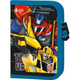 Transformers Pernica S Priborom PERNICA