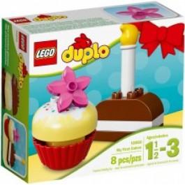 Lego Friends Emmino Postolje Za Umjetnička Djela 41332 IGRAČKA LEGO PRIJATELJI