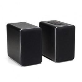Jamo Ds4 Aktivni Bluetooth Zvučnik, Crni ZVUČNIK