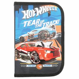 Hot Wheels Pernica S Priborom Tear Up The Track PERNICA