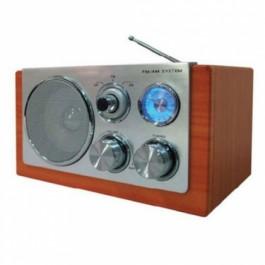 Radio Roadstar Hra-1200 RADIO BUDILICA
