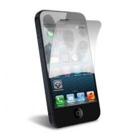 Zaštita Za Ekran Sbs Zaštitna Folija Za Iphone 5 Antifingerprint OPREMA