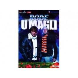 Movie Rode U Magli DVD
