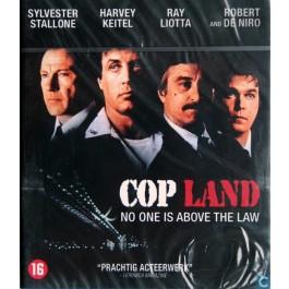 James Mangold Cop Land BLU-RAY