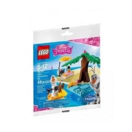 Lego Duplo Priče S Naljepnicama VJEŽBENICA