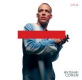 Avishai Cohen Unity CD