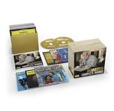 Leonard Bernstein Complete Works CD26+DVD3