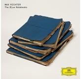Max Richter Blue Notebooks 15Th Anniversary CD2