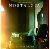 Soundtrack Nostalgia Music By Laurent Eyqem CD