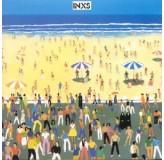 Inxs Inxs CD
